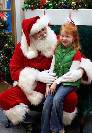 Christmas2010_1