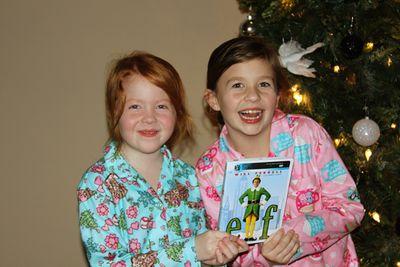 Christmas2010_6