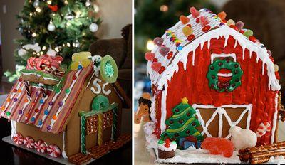 Christmas2010_8